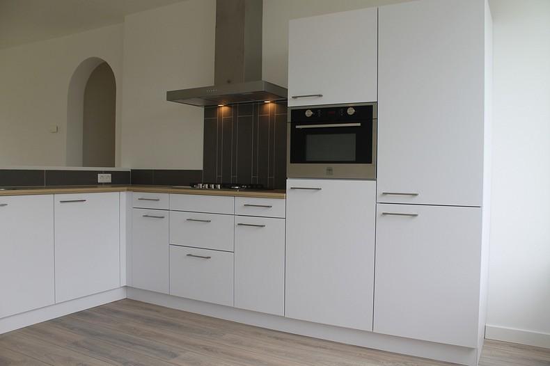 Badkamer Antraciet Wit : Badkamer antraciet grijs beste ideen over huis en interieur